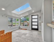 307 S 4th Ave, Sandpoint image