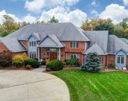 2341 S Paxton Drive, Warsaw image