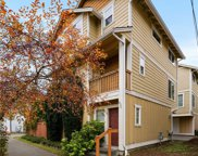 1108 SW Holden Street, Seattle image