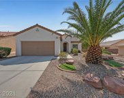 2373 Canyonville Drive, Henderson image
