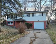 1954 15th Avenue NW, Rochester image