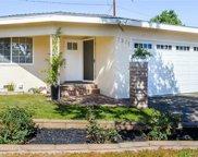 6371     Deerfield Avenue, San Gabriel image