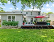 4227 Calmont Avenue, Fort Worth image