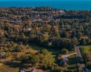 117 Morningside South Drive, Westport image