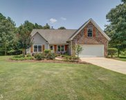 86 Amelia Rd, Griffin image