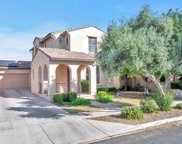 15166 W Aster Drive, Surprise image