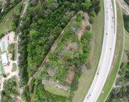 15821 N Highway 75, Willis image