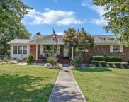 309 Barberry Drive, Knoxville image