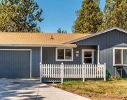 837 Se Polaris  Court, Bend image