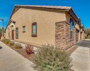 2725 E Mine Creek Road Unit #1009, Phoenix image