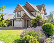 400 Rosewood  Close, Parksville image