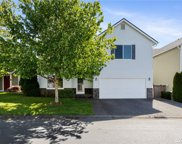 9516 185th St Ct E, Puyallup image