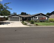 2655 N MAPLE  CT, Canby image