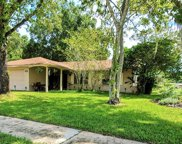16501 Lonesdale Place, Tampa image