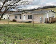 3010 Valley Home Rd, Morristown image