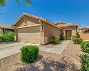 2370 W Gold Dust Avenue, Queen Creek image