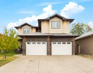 224 SANDPIPER  Road, Fort McMurray image
