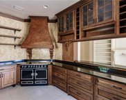 3746 Whidbey Way, Naples image