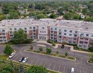 601 W Rand Road Unit #201, Arlington Heights image