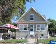 712 W P Street, Lincoln image