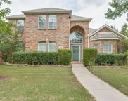 1506 Glade Point Drive, Coppell image