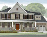 979 Painted Lady Place, South Chesapeake image
