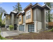 2230 WEMBLEY PARK  RD, Lake Oswego image