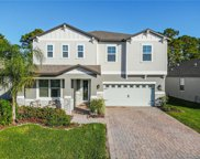 2086 Laurelwood Way, Winter Park image