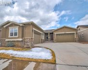 4266 New Santa Fe Trail, Colorado Springs image