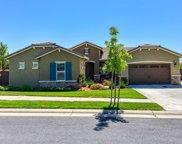 5565  Aspen Meadows Drive, El Dorado Hills image