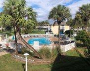 775 Gulf Shore Drive Unit #UNIT 2088, Destin image