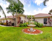 53 Sovereign Way, Hutchinson Island image