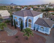 15831 E Thistle Drive, Fountain Hills image