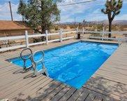4537     Anita Avenue, Yucca Valley image