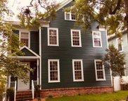209 Ann Street, Wilmington image