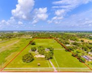 2801 Sw 148th Ave, Davie image