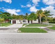 19101 Nw 12th Ave, Miami Gardens image