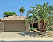 20321 N Windsong Drive, Surprise image
