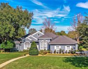 2556 Carter Grove Circle, Windermere image