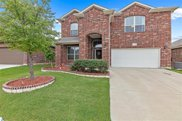 1769 Placitas Trail, Fort Worth image