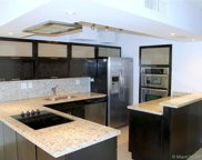 20300 W Country Club Dr Unit #120-3, Aventura image