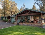 9145 Sw Sundown Canyon  Road, Terrebonne image