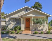 494 Pine Ave, Pacific Grove image