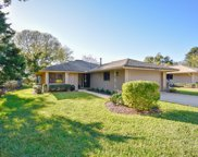 611 Saint Andrews Boulevard, New Smyrna Beach image