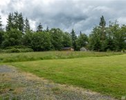 18905 32nd Ave NW Unit Lot 1, Stanwood image