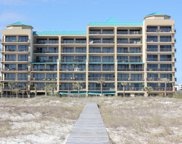 27284 Gulf Rd Unit 613, Orange Beach image
