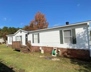 8524 Woodfield Dr., Myrtle Beach image