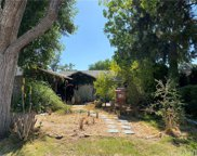 25249 Atwood Boulevard, Newhall image