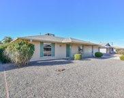 10527 W Meade Drive, Sun City image