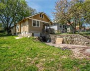 2446 Denver Avenue, Kansas City image